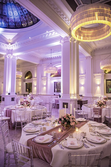 Andaz London Wedding Planner, Wedding Planner London, London Wedding Planners, UK Wedding Planner