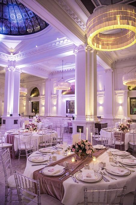 Andaz London Wedding Planner, Wedding Planner London, London Wedding Planners, UK Wedding Planner