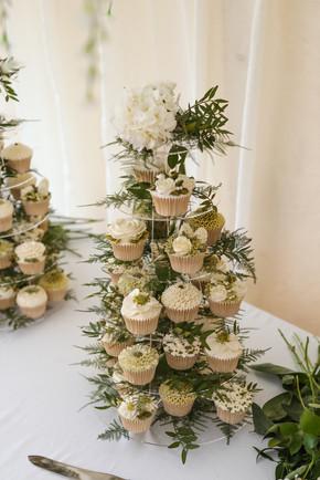 Sussex Wedding Cakes.jpg