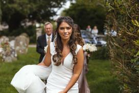 West Sussex Wedding.jpg