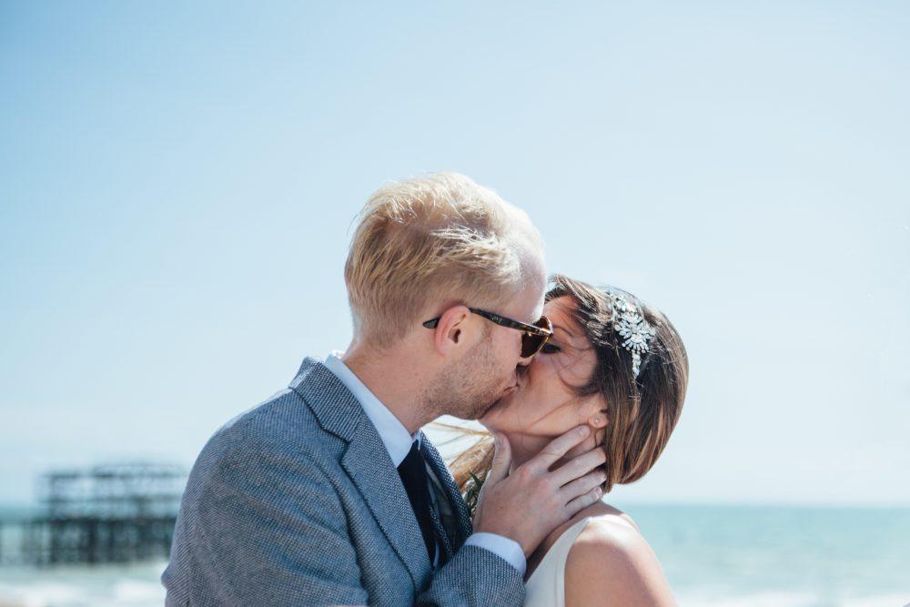 Brighton Wedding Planner