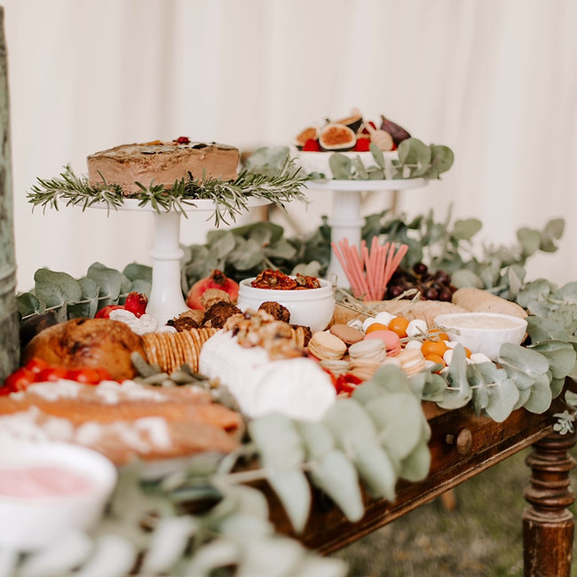 Grazing Wedding Caterer.jpg
