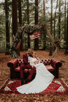Sussex Wedding Venue