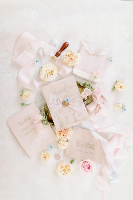 Sussex Wedding Coordinator.jpg