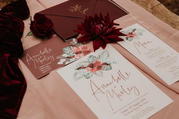 Wedding Planner Sussex