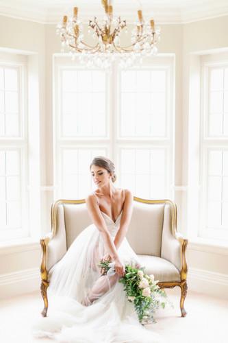 Sussex Wedding Planner.jpg