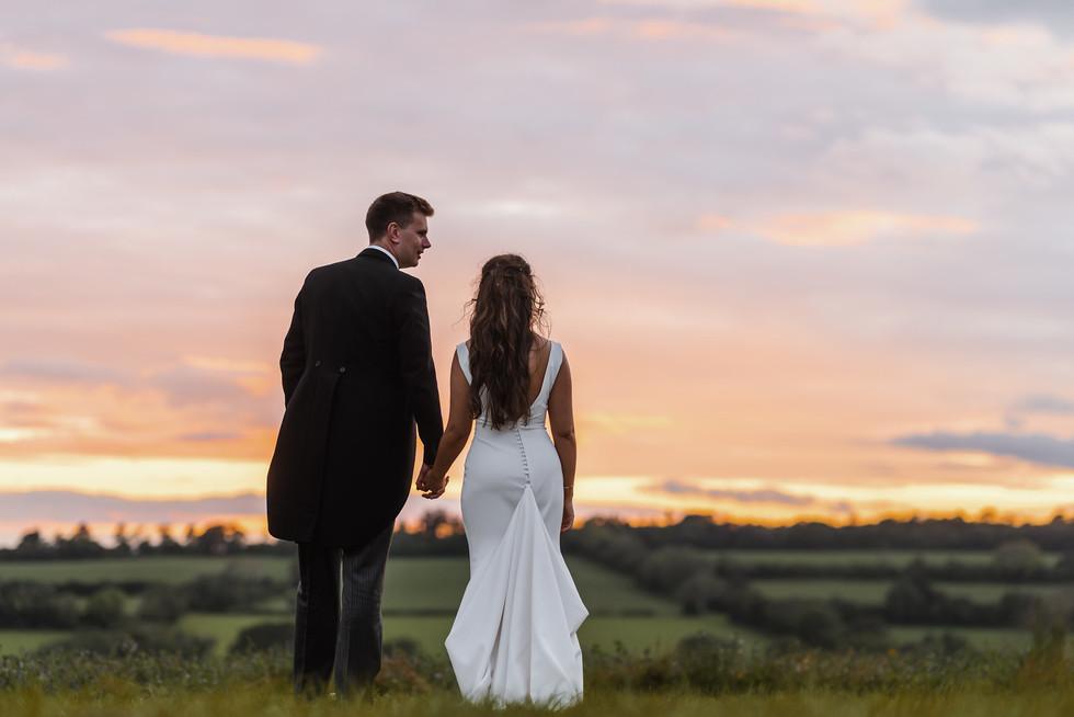East Sussex Wedding Planner.jpg