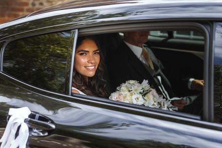 Chilgrove, Chichester Wedding.jpg