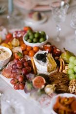 Grazing Caterer Platter