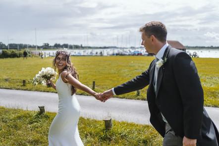 Wedding Planner East Sussex.jpg