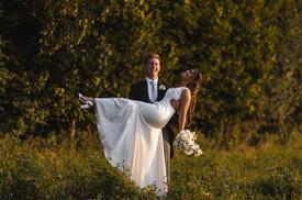 West Sussex Wedding Planner.jpg