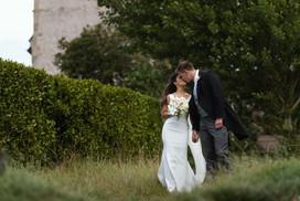 Sussex Wedding Dress.jpg