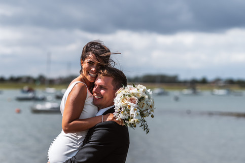 East Sussex Wedding.jpg