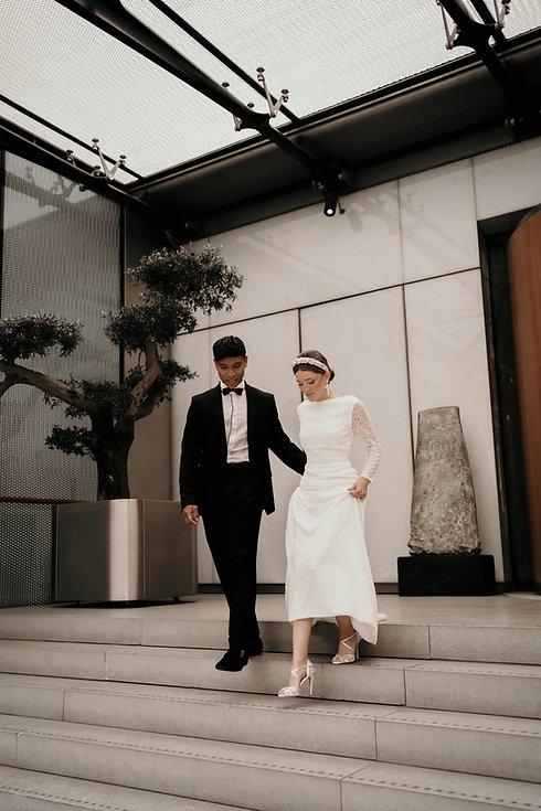 Wedding Planner London.jpg