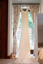 Bridal Wedding Gown.jpg