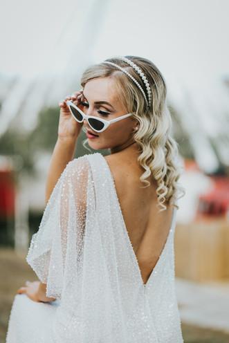 Thanet Wedding