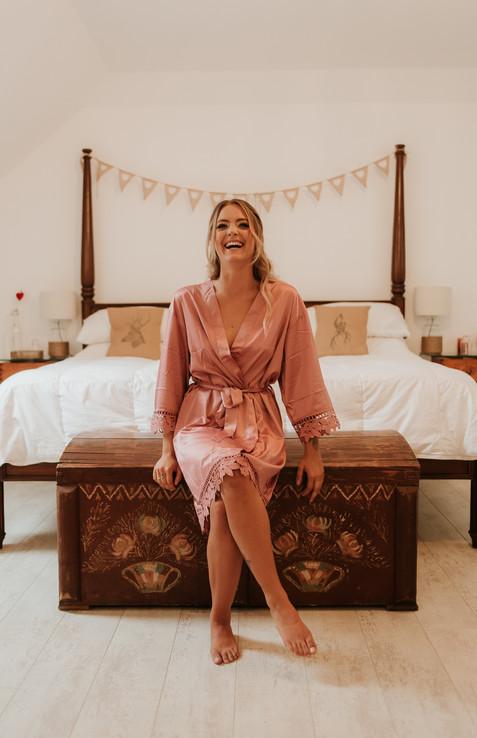 Sussex Wedding Coordinator