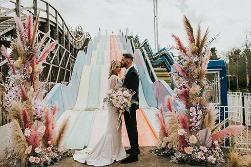 Dreamland Kent Wedding.jpg