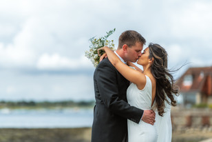 Sussex Wedding Couple.jpg