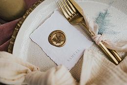 Wedding Planner Mayfair, Wedding Planner London
