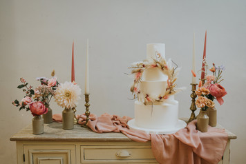 Thanet Wedding Planner