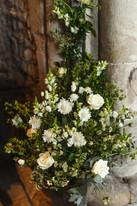 Chilgrove Wedding.jpg