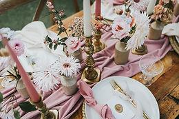 Dreamland Margate Wedding Planner.jpg