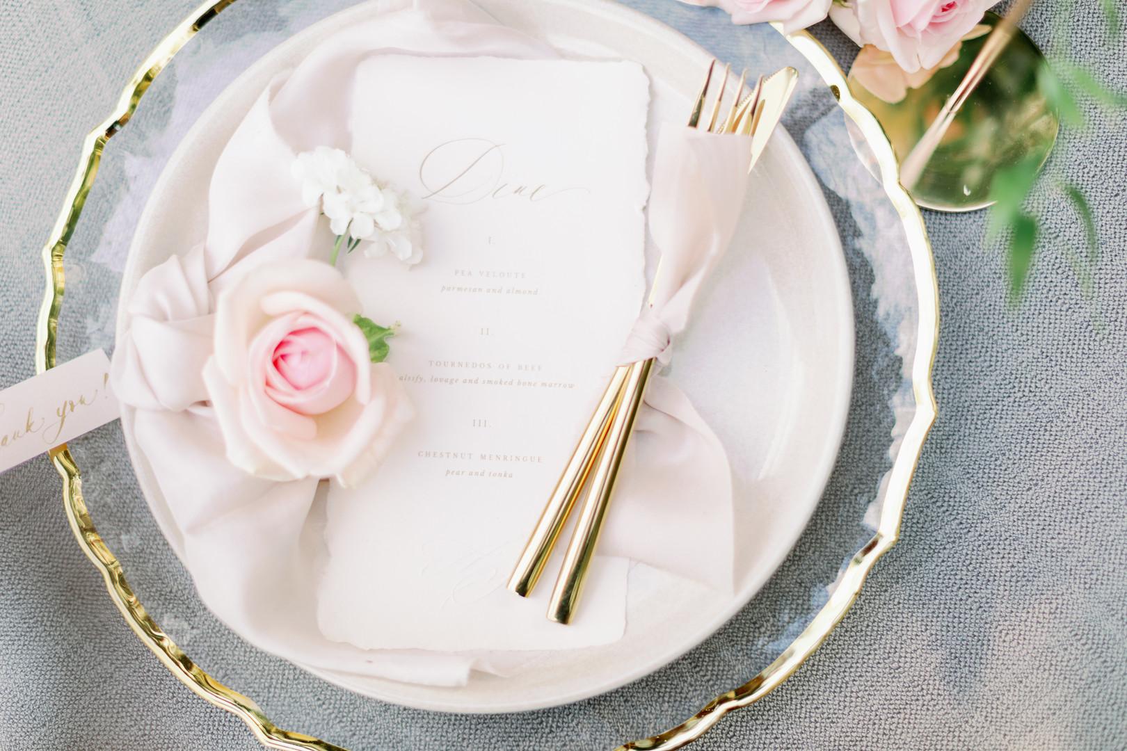 UK Wedding Planner.jpg