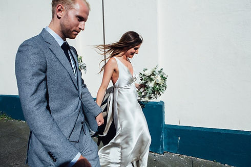 Brighton Wedding Planner, Brighton Wedding Coordinator, Sussex Wedding Planner, Sussex Wedding Coordinator