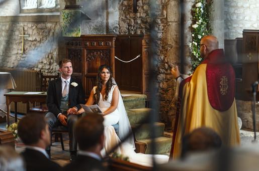 Marquee Wedding Sussex.jpg
