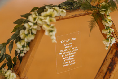 To Have and To Hire Tableplan.jpg