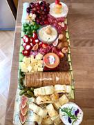 Sussex Grazing Platter