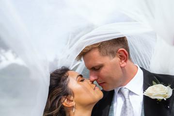 Bosham Wedding.jpg