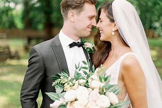 wedding planner london, wedding planners london, wedding planners uk, susex wedding planner, kent wedding planner