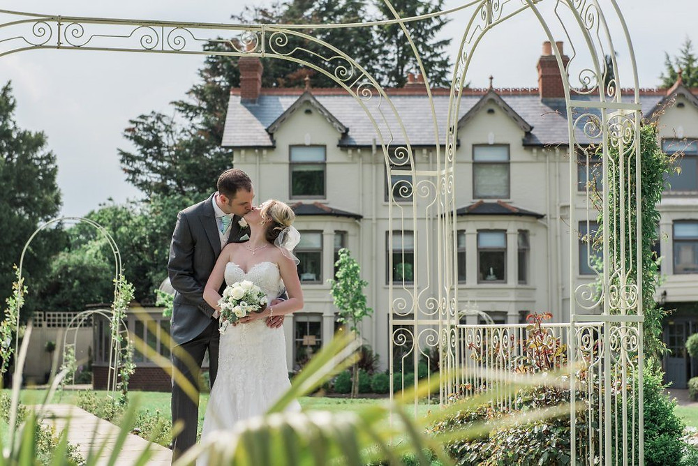 Southdown's Manor Country House Venue