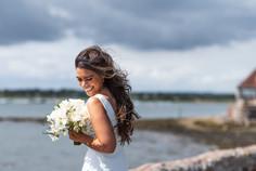 Bride by Sea.jpg