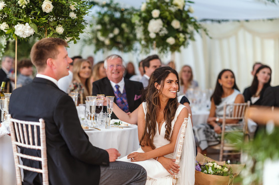 Chilgrove, West Sussex Wedding.jpg