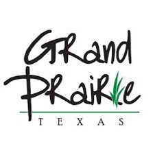 city of grand prairie.jpeg