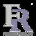 fr logo no shape.PNG