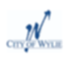Wylie Logo.png