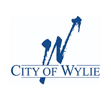 Wylie Logo.png
