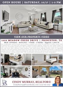 Sample - 1609 Meadow Creek Drive - PDF.p