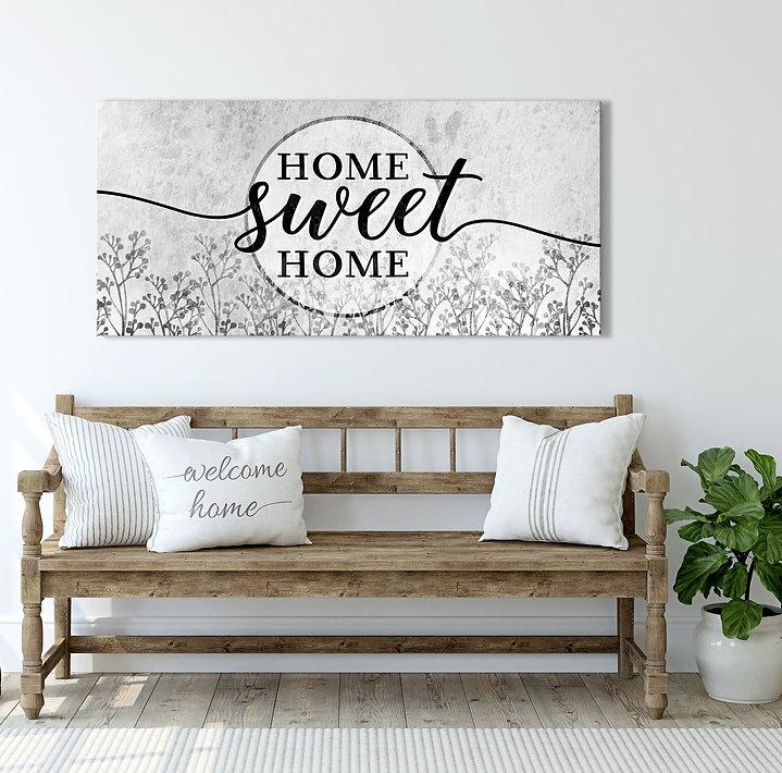d10056-Home_sweet_Home_v15_invertedlight