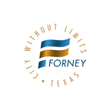 Forney Logo.png