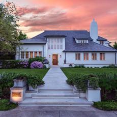 Highland Park Homes