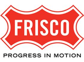 frisco tx.png