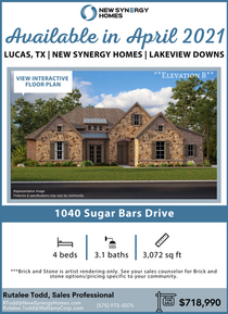 Sample - 1040 Sugar Bars Drive - PDF.png