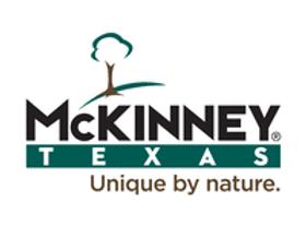 mckinney 2.png