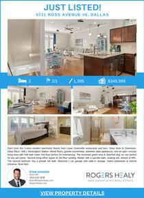 Sample - 5711 Ross Avenue #6 - PDF.png