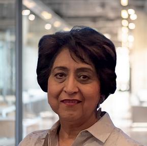Rukhsana Headshot with background (1).pn